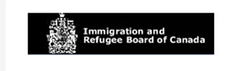 Immigration Refugee Board of Canada