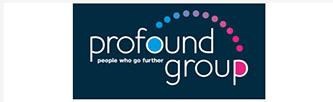 Profound Group