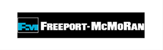 Freeport-McMoran