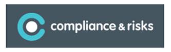 Compliance & Risks