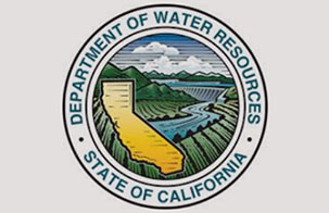 Department of Water Resources -State of California