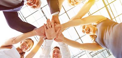 Business Transformation: Human-Centric System Integration